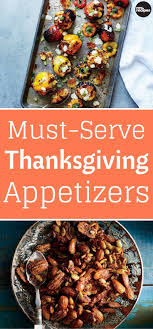 1505 best thanksgiving recipes images on cooking light