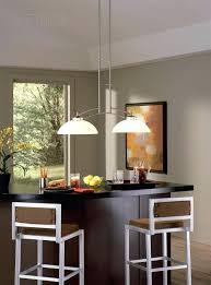 kitchen island track lighting kitchen island lighting image of kitchen island lighting fixtures