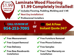 laminate flooring installation the flooring liquidators