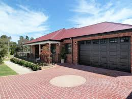 how much does a garage door cost hipages com au