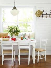 Small Eat In Kitchen Table by 53 Best Decor I Adore Breakfast Nook Images On Pinterest