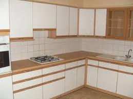 peindre meuble cuisine stratifié peinture stratifie cuisine charmant peindre meuble cuisine stratifie