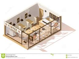 coffee shop floor plan 100 coffee shop floor plans free decorating ice cream
