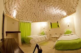 20 offbeat hotel designs from around the world hotel designs salt hotel