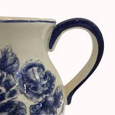 Small White Vases Bulk Wholesale Handmade Chinese Style Ceramic Small White Vases Bulk