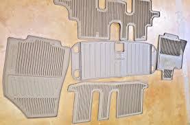 infiniti qx56 floor mats original used nissan armada floor mats u0026 carpets for sale