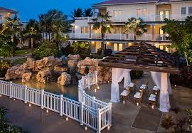 destination weddings st gazebo wedding st kitts marriott resort the royal casino