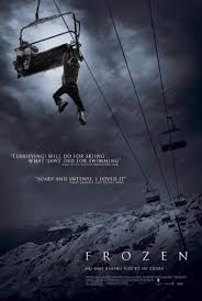 frozen 2010 bluray rip 720p hd english movie free download