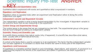 printables scientific inquiry worksheets ronleyba worksheets