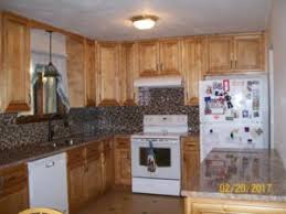 stove top kitchen cabinets how kitchen products and wood kitchen cabinets changed