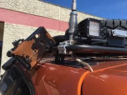 jeep cherokee trailhawk orange cb radio 2014 jeep cherokee forums