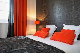 chambres d hotes concarneau chambres d hôtes spa villa des sables