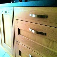 poignee porte cuisine design poignee de placard cuisine poignace de porte tiroir de meuble