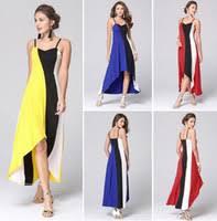 cheap formal elegant dress for work free shipping formal elegant