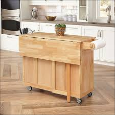 Drop Leaf Kitchen Island Table Kitchen Kitchen Island Bar Drop Leaf Kitchen Cart Kitchen