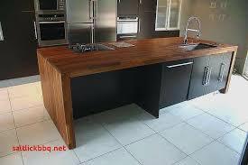 meuble plan de travail cuisine conforama meuble salon salle a manger pour idees de deco de