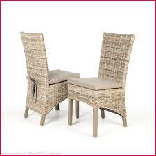 chaise tress e chaise kubu 327673 chaise en kubu tressé chaise idées de