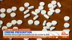 Why Should The Australian Flag Be Changed Codeine Pills Including Nurofen Plus Panadeine Forte And Codral