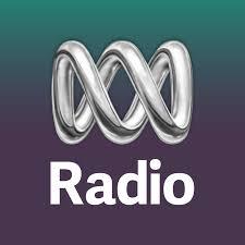 Radio Locator App Abc Radio
