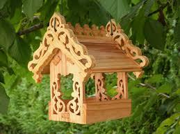fabrication mangeoire oiseaux mangeoire oiseaux jardin diy d co pour le jardin des mangeoires