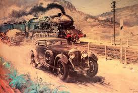 bentley mulsanne speed blue bentley mulsanne speed blue train special edition
