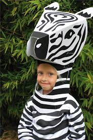 Halloween Costumes Zebra Zebra Costume Nursery Zebra Costume Costumes