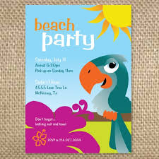 29 best kids birthday party invites images on pinterest kid