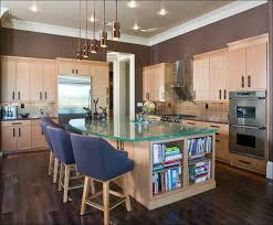 Kitchen Countertops Seattle Black Laminate Countertops Review Soapstone Countertop Soapstone