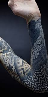 62 best tattoo designs images on pinterest tattoo designs