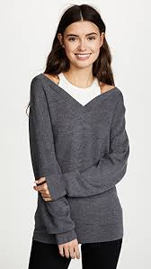 wholesale sweaters t by wang apparel sweaters wholesale prices buy t by