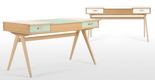profondeur bureau bureau refermable ikea amazing bureaux et tables with bureau