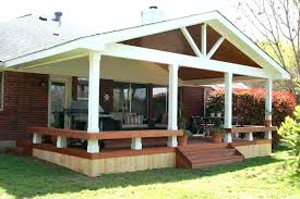 cheap porch ideas outdoor patio awnings retractable covers cheap