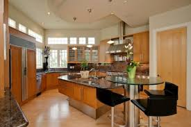 center island kitchen designs center island ideas excellent 8 center island kitchen designs
