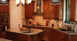 kitchen island makeover ideas curious photo steel kitchen cabinets inviting 60 inch kitchen