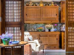 kitchen built in cabinets kitchen jelly cupboard corner kitchen