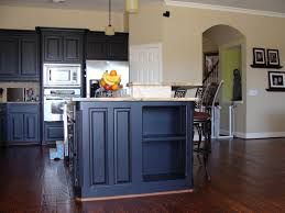 kitchen island with storage kitchen island with storage traditional kitchen dallas by