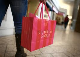 victoria secret hours black friday how to save money at victoria u0027s secret