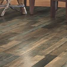 Gray Laminate Wood Flooring Laminate Flooring You Ll Wayfair