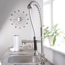 moen motionsense k kitchen modern kitchen decor with touchless kitchen faucet idea