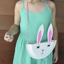 bunny craft gallery craftgawker