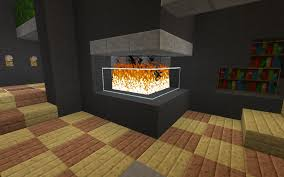 Minecraft Bathroom Designs 43 Best Minecraft Furniture Images On Pinterest Minecraft
