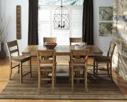 casual dining room chairs buy krinden casual dining room set by signature design from www