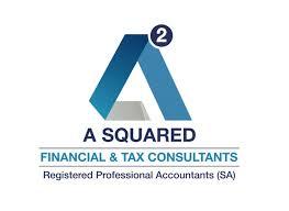 branding logo design custom logo design company branding experts in johannesburg