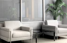 upholstery cleaning washington dc regular upholstery cleaning helps