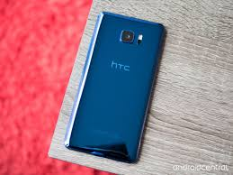 htc u ultra review a beautiful group of questionable decisions