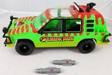 jurassic park jungle explorer jurassic park vehicle tv movie video games ebay