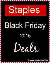 staples black friday online 266 best a black friday cyber monday 2016 images on pinterest