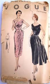 44 best vintage sewing patterns images on pinterest vintage