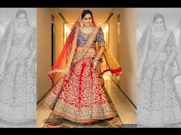 wedding dresses for rent get wedding dress on rent with rent2cash