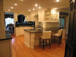kitchen gallery custom kitchen cabinetry in syracuse ny